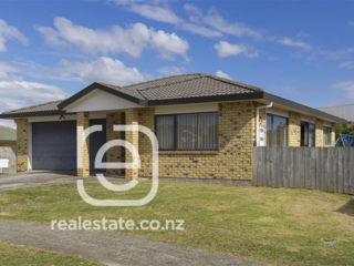 25 Jaylo Place Mangere East