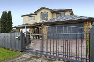 77 Banks Road Mt Wellington