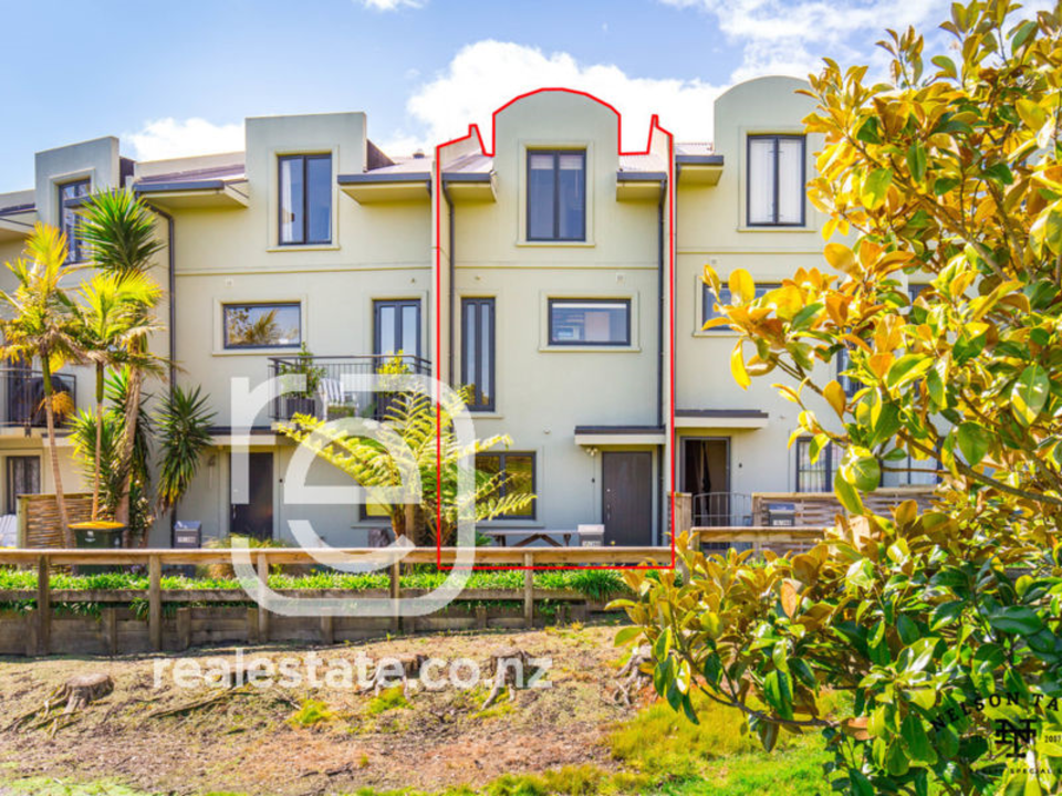 16-266 Shirley Road Papatoetoe